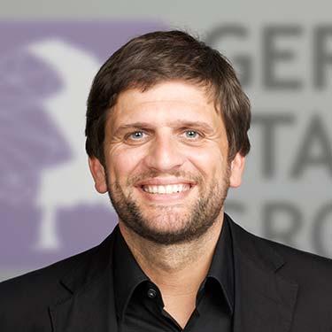 Christoph-Gerlinger