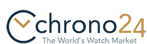 Chrono24 - The world's leading online market for luxury watches