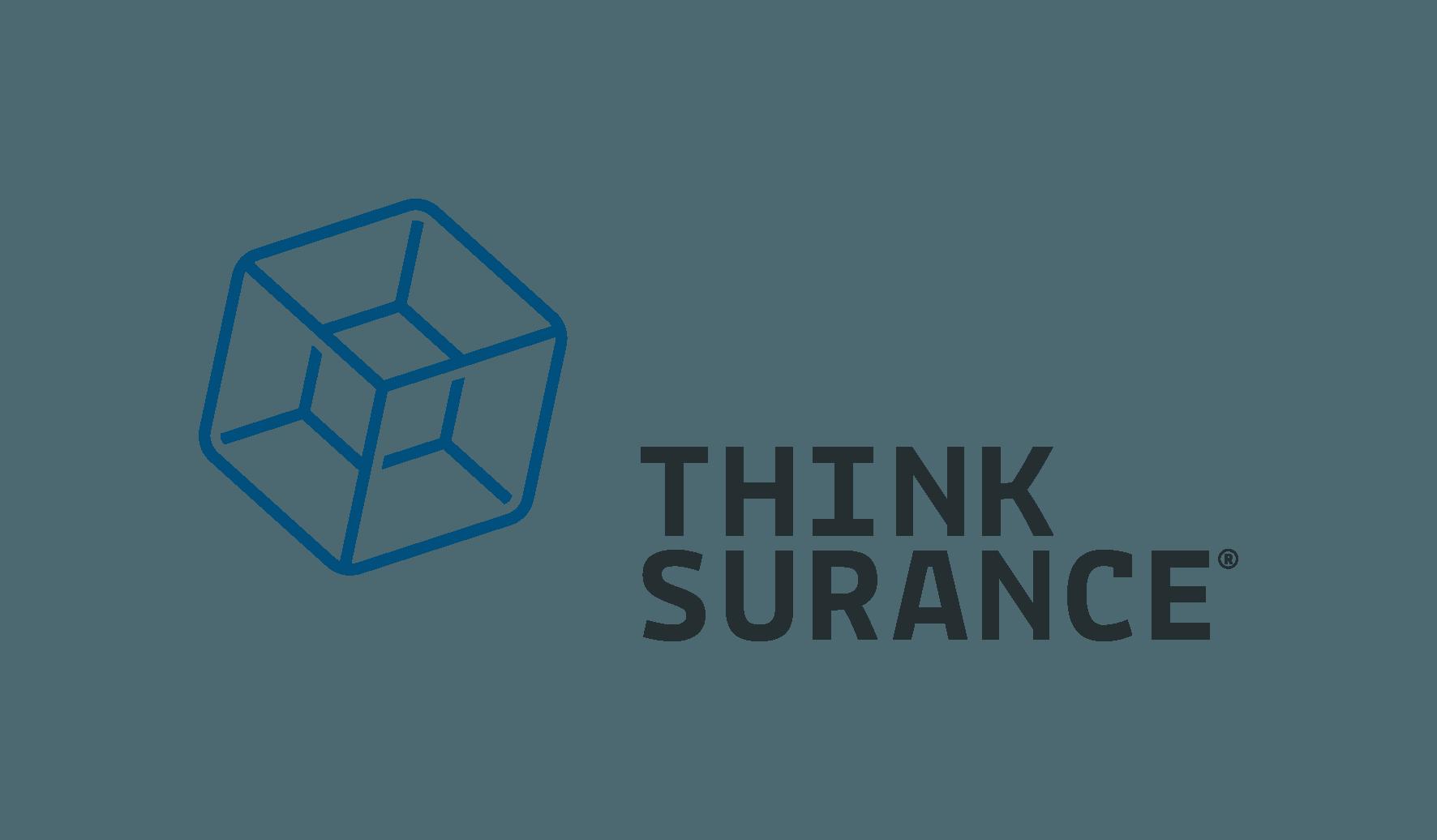 Thinksurance - Gewerbeversicherungsplattform