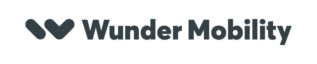 Wunder Mobility – Mobility technology service provider