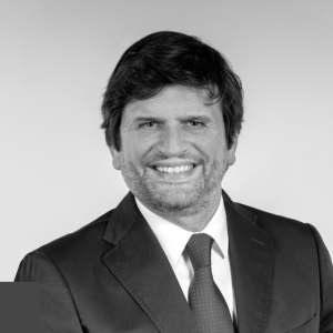 CHRISTOPH GERLINGER <span> MANAGING DIRECTOR </span>