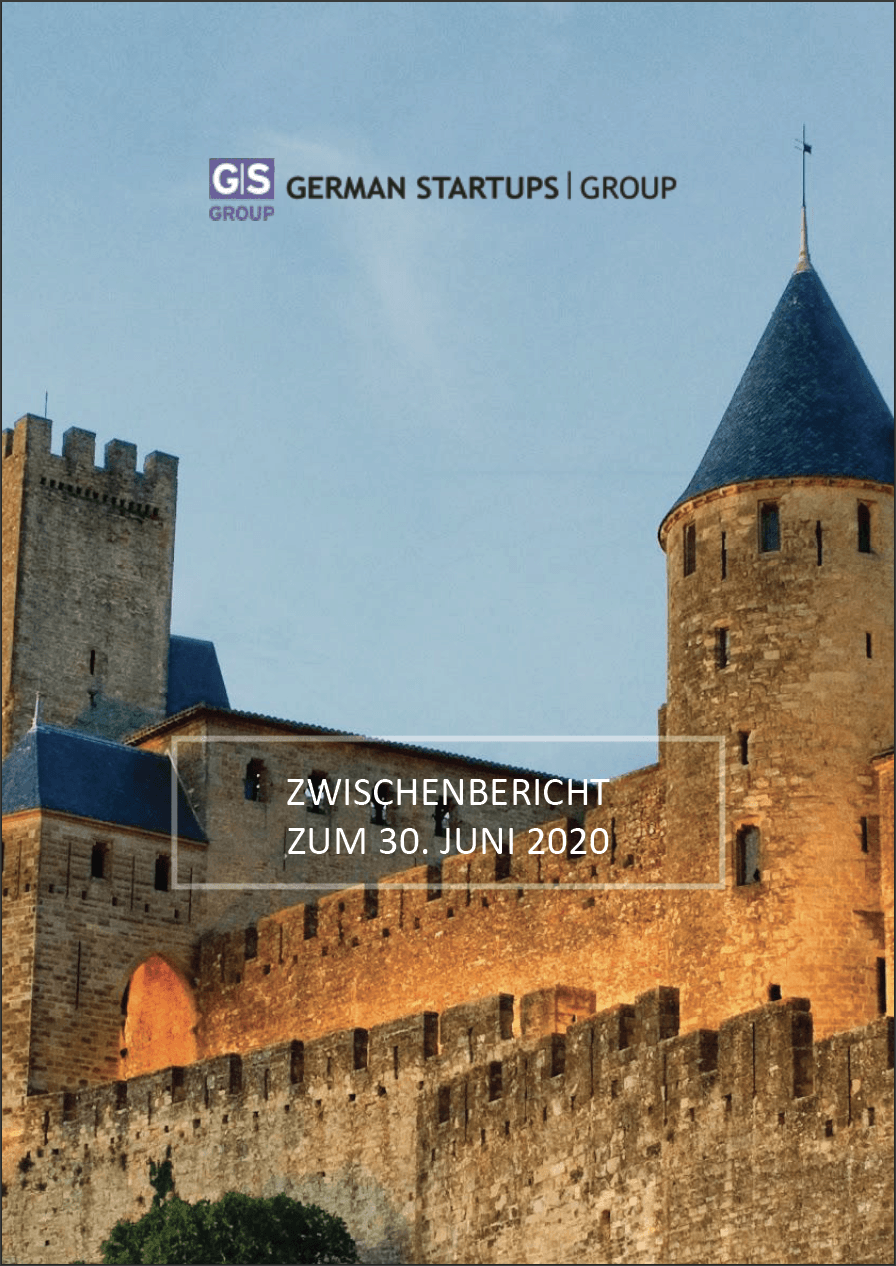 Cover_ZB20